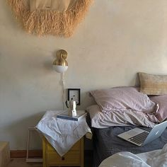 RYOKAN GUESTHOUSE, neutral beige paint color by Backdrop. Best Neutral Paint Colors, Best Bedroom Paint Colors, Canvas Drop Cloths, Paint Samples, Exterior Paint, Floating Nightstand, Color Schemes, Interior Design, Furniture