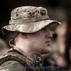 Gunman International Weekender - WYVERN LARP PHOTOGRAPHY