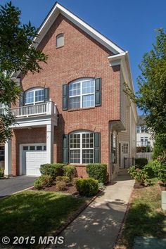 Photos, maps, description for 838 Summer Walk Drive, Gaithersburg, MD. Search homes for sale, get school district and neighborhood info for Gaithersburg, MD on Trulia—Delightfully Smart Real Estate Search.