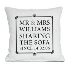 1000+ images about Top 10 Wedding Gifts on Pinterest Mr mrs, Wedding ...