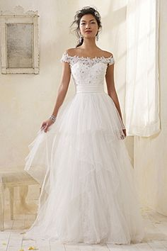 Wedding Dress Black Friday Gallery