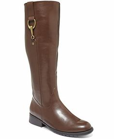 Life Stride X-ibit #2 Boots the black and brown ones are super cute