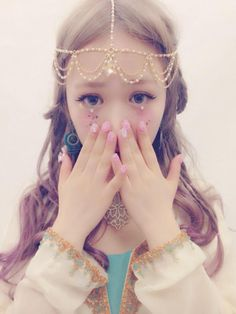 ♥あいらの王宮♥