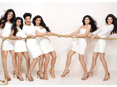 "Keeping up with The Kardashians has been on TV for many years. 49 Shows ""Keeping Up With The Kardashians"" Has Outlived"