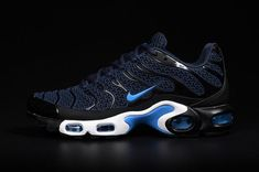eadd8b9667 Nike Air Max Plus TN Ultra Men's Running Trainers Shoes #fashion #clothing # shoes #accessories #mensshoes #athleticshoes (ebay link)