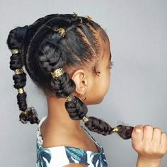 fun hairstyles holiday hairstyles ponytail hairstyles hairstyles for kids to do braids for kids hairstyles for kids hairstyles for girls kids kids hairstyles for girls easy kid hairstyles for girls hairstyles kids hairstyles Black Kids Hairstyles, Natural Hairstyles For Kids, Baby Girl Hairstyles, Kids Braided Hairstyles, Ponytail Hairstyles, Diy Hairstyles, Teenage Hairstyles, Holiday Hairstyles, Fishtail Ponytail