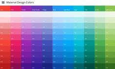 Image result for google colors
