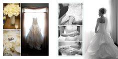 Unique Wedding Album Design Custom wedding design