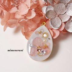 Resin Jewelry Making, Wire Jewelry, Jewelry Crafts, Jewelry Art, Beaded Jewelry, Handmade Jewelry, Jewelry Design, Jewellery, Diy Schmuck