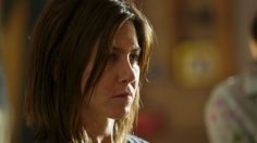 Toronto Film Festival Diary: Jennifer Aniston Finally Gets to Act, and an Erotic Cabin in the Woods «