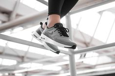 Girls, the Nike WMNS Air Max Thea Jacquard is available at our shop now! EU 36 - 42   130,-€