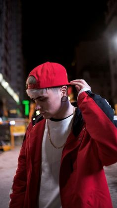Freestyle Rap, Boy Images, Perfect Boy, Hip Hop, Crushes, Singer, Poses, Mens Fashion, Photography