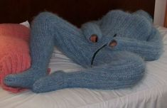 Catsuit, Winter Beauty, Wool Sweaters, Winter Outfits, Gloves, Turtle Neck, Cozy, Knitting, My Style