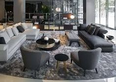 Image result for minotti interiors
