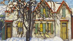 Works by artists like Lawren Harris, Emily Carr and Jean Paul Riopelle exceeded expectations at Heffel Fine Art Auction House's live auction Thursday. Here's a look at some of the other key pieces that sold. Group Of Seven Artists, Group Of Seven Paintings, Vincent Van Gogh, Monet, Emily Carr Paintings, Tom Thomson Paintings, Fine Art Auctions, Robert Rauschenberg, Autumn Art