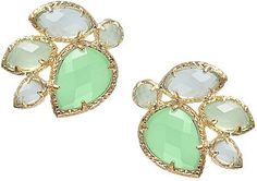 Kendra Scott Carmella Earrings
