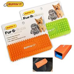 Pet Hair Remover Cat and Dog Grooming Brush Fur B Gone Tool * Find out more about the great product at the image link.