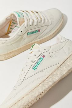 zapatos reebok botines precios vintage