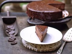 MY HOME-MADE : MIROIR TOUT CHOCOLAT....LA TENTATION ABSOLUE!!!