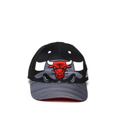 ba28259f4 25 Best gorra adidas images | Fashion clothes, Cute outfits, New ...