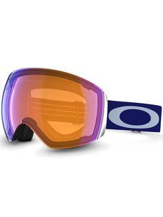 Oakley Flight Deck Ski Goggles 162usd