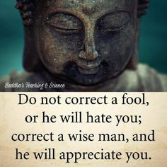 Looking for wise quotes about life? Best Life Quotes & Lessons presents the 25 greatest Wise Quotes and Words of Wisdom from different famous world figures. Buddha Quotes Inspirational, Positive Quotes, Motivational Quotes, Positive Mind, Wise Quotes, Great Quotes, Quotes To Live By, Citations Sages, Buddhist Quotes