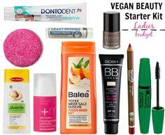 Hier sind 10 Tipps, um den Umstieg auf tierversuchsfreie und vegane Kosmetik zu vereinfachen.