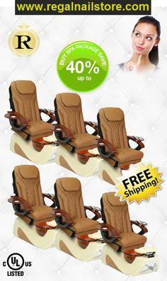 a43eb1185 10 Best Promotion - Pedicure Spa   Nail Salon Furniture images ...