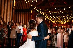 Thank you to Sarah and Russ for letting us share these wonderful pictures from your amazing wedding day. Really love these shots from the very talented Karolina Simankowicz, capturing our festoon light canopy and our DJ services #festooncanopy #djservices #barnwedding #summeroffun #berkshirewedding #eventprof #festoon http://facebook.com/karotakesphotos