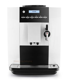 Find More Coffee Makers Information about One touch Commercial ...