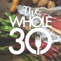 The Whole30: What is it & How does it Work?