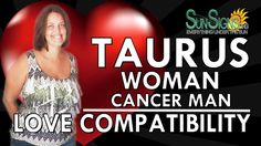 Are Taurus woman Taurus man a good match mentally, emotionally and sexually? The Taurus woman Taurus man love match is one that is made in heaven. The Taurus woman Taurus man compatibility gets a FOUR Hearts rating. Taurus Man Gemini Woman, Aquarius Men Love, Sagittarius Man In Love, Sagittarius Women, Taurus Male, Scorpio Female, Difficult Relationship, Love Compatibility, Leo Men