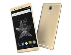 Vernee Apollo  http://www.hitechnews4you.ru/2016/09/6.html