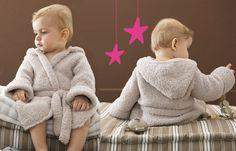 breipatroon-van-baby-badjas
