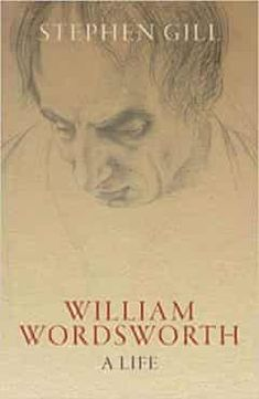 Republican, eco-warrior young Wordsworth v grand older poet – 250 after his birth, do we still have to take sides? William Wordsworth, Stephen Gill, William Collins, Sensitive Men, S Williams, Blank Book, True Feelings, The Secret, This Book