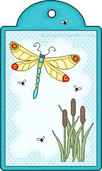 Cute tags for various holidays and occasions. Free Printable Tags, Printable Paper, Scrapbook Paper, Scrapbooking, Dragonfly Art, Card Sentiments, Paper Tags, Printing Labels, Note Paper
