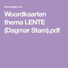 Woordkaarten thema LENTE (Dagmar Stam).pdf