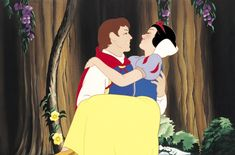 #tumblr #love #boyfriend #goals #couples #disney #disneyprincess #blancanieves