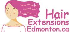 Hair Extensions Edmonton - HairCandy - Edmonton's Premier Hair Extensions Studio