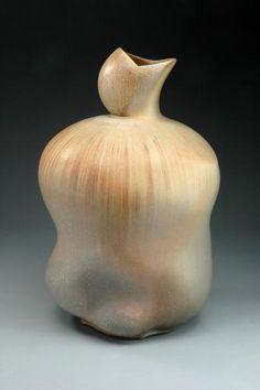 Chris Gustin Carly H Monday, Dec 9, 2013 Ceramics (C)
