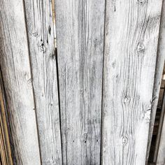Custom whitewash reclaimed barn board order coming together at the Toronto shop. For this one we are adding white to our classic grey barn boards. This will be a ceiling treatment at a Muskoka cottage. What do you think? We may be producing this on a regular basis and would like some feedback. #whitewash #barnboard #barnwood #barn #reclaimed #reclaimedwood #rustic #rusticwood #igers #toronto #hamilton #hamont #tdot #the6ix #durhamregion #durham #pickering #ajax #whitby #oshawa #905 #GTA… Timber Boards, Barn Boards, White Wash Ceiling, Barn Wood, Rustic Wood, Faux Wood Tiles, Durham Region, Ceiling Treatments, Industrial Desk