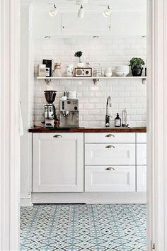 #Current #decor home Inspirational DIY Interior Ideas