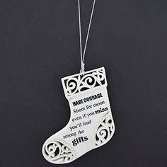 Gift Garden Christmas Ornaments - White Pierced Socks-sha... https://www.amazon.co.uk/dp/B0183KUHB0/ref=cm_sw_r_pi_dp_-pRoxbH3BP6QR