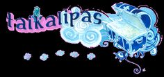Taikalipas / Hölmöläistarinat - Roketti | Sveriges Radio Literature, Language, Classroom, Neon Signs, Teaching, Writing, School, Blue Prints, Literatura