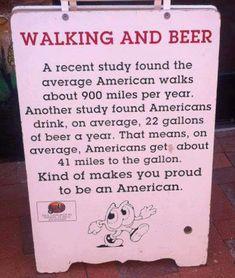 "Deschutes Brewery #beer #craft #deschutes  www.LiquorList.com  ""The Marketplace for Adults with Taste"" @LiquorListcom   #LiquorList"