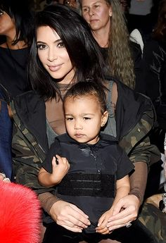Kim Kardashian opened up about breastfeeding her son, Saint West, and her views on moms breastfeeding in public — see what she wrote!