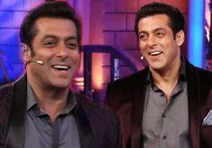 Exposed: Truth Behind Salman Khan Producing Bigg Boss