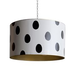 Bufta BIG Light. Stray Dog...website for unique lights for laundry room