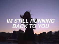 outer space / carry on // 5 seconds of summer