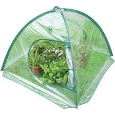 P3 Folding Greenhouse